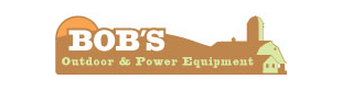 Bob's Outdoor and Power Equip.